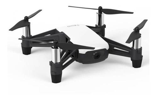 drone tello, branco, dji