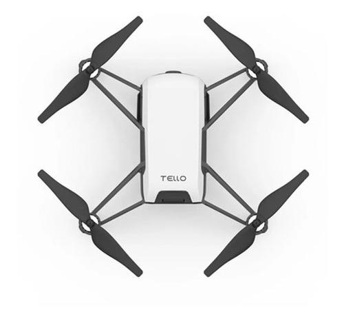 drone tello dji + 2 baterias - phone store