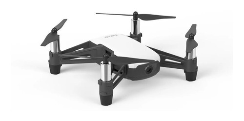 drone tello powered by dji boost combo - phone store