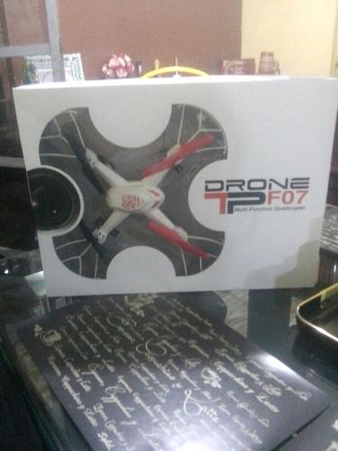drone tp f07