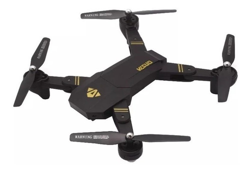 drone visuo camera hd 2.0mp 720p xs809hw fpv