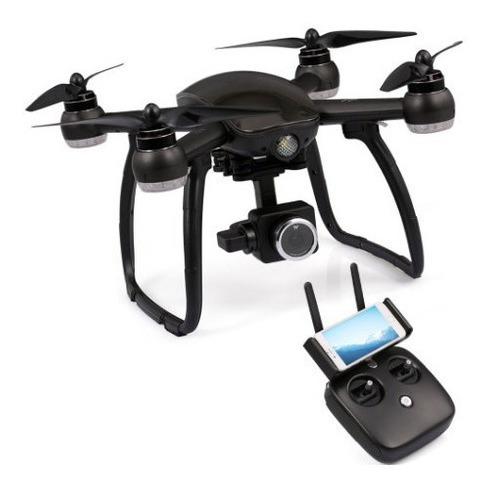 drone w con cámara 1080 p 2,4g wifi fpv juguetes para niño