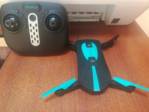 drone wifi/camara