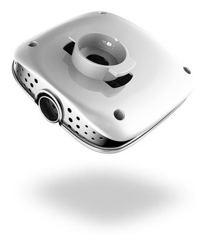 drone x25 pro gps retorno automatico circle fly