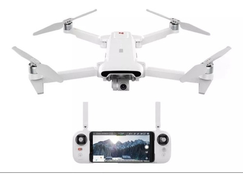 drone xiaomi x8 2 bat, bolsa, cartao, acessorios