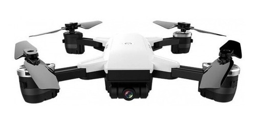 drone yh-19 selfie drone 720x for beginners ld220