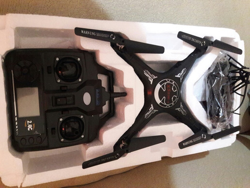 drones con camara wifi syma