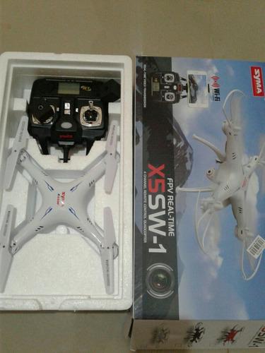 drones, dron, drom con cámara nuevos