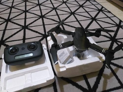 drones modelo sg901