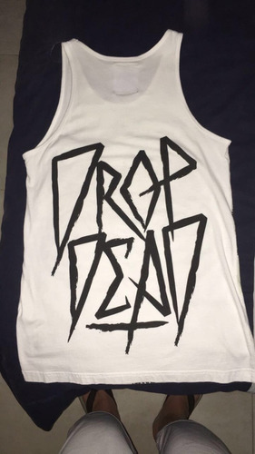 drop dead originales!!!