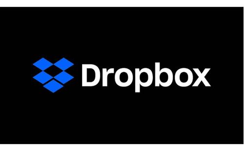 dropbox 18 gb vitalício