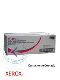 drum cartridge xerox (cartucho de tambor), para impresora/co