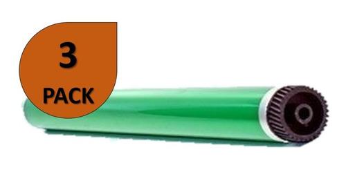 drum cilindro samsung 504s c1860 1865fw clp 415 clx 4195