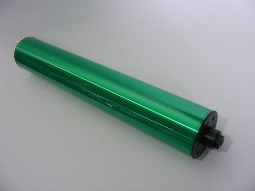 drum cilindro tambor hp laser jet 1500 2500 2550 2820 2840