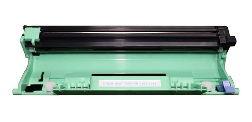 drum compatible  dr1060