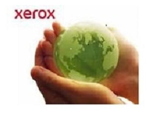 drum  xerox 101r00432 -  wc 5020 -  original