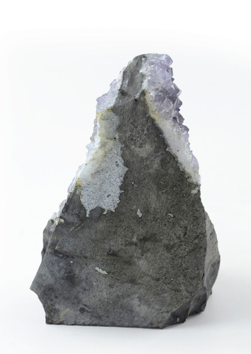 drusa de ametista - am338