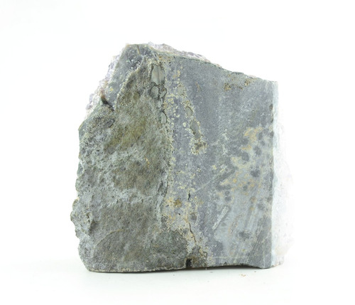 drusa de ametista - am421