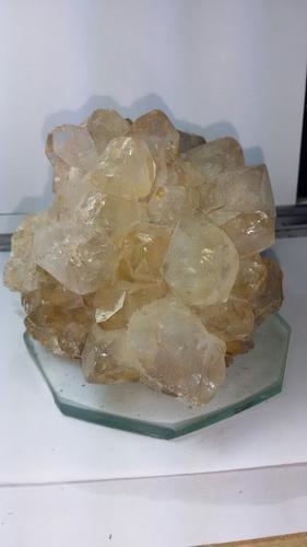 druza dd cristal