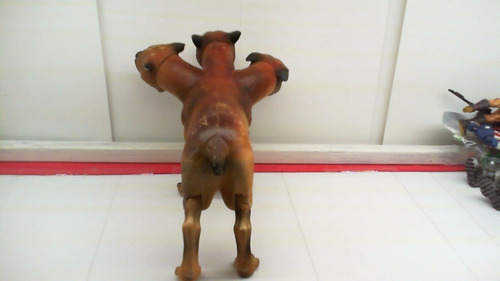 dr.veneno harry potter cancerbero  20 cm