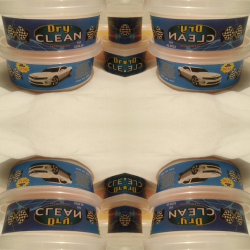 dry clean cera