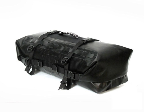 dry spec maleta doble apertura todo tipo de moto