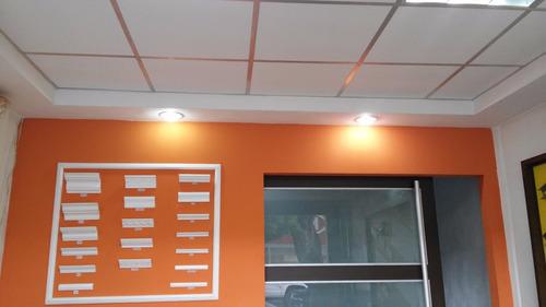 dry wall, cielo raso y materiales relacionados al ramo