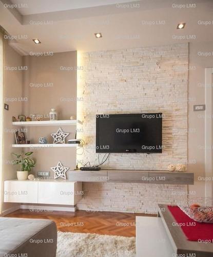 dry wall drywall