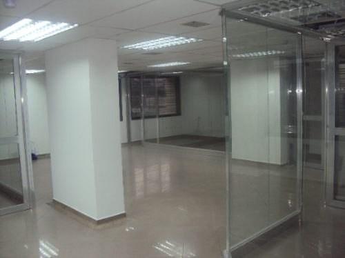 dry wall ( yeso), vidrios y remodelaciones en general