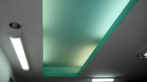 dry wall (yeso) , vidrios y remodelaciones en general