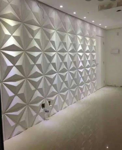 drywaal e paredes 3 d
