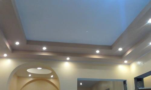 drywall acabados