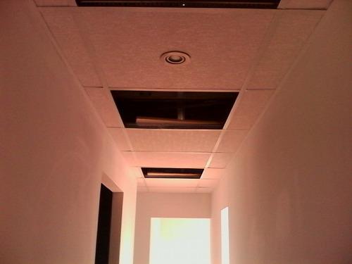 drywall baldosas tabiques y cielo raso - 983657823
