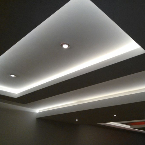 drywall construcción /remodelaciones /ampliación / melamine