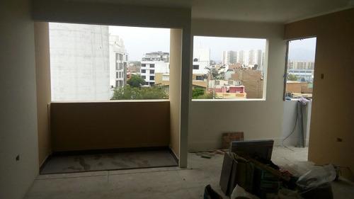 drywall construccion y servicios