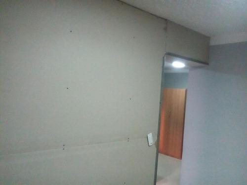 drywall decoraciones