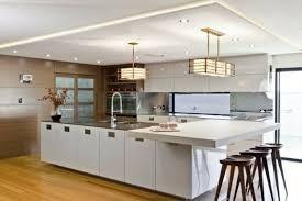 Drywall Diseño De Cocina Americana - S/ 1,00 en Mercado Libre