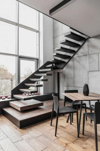 drywall diseños