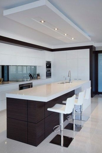 drywall diseños, fabricacion e instalacion