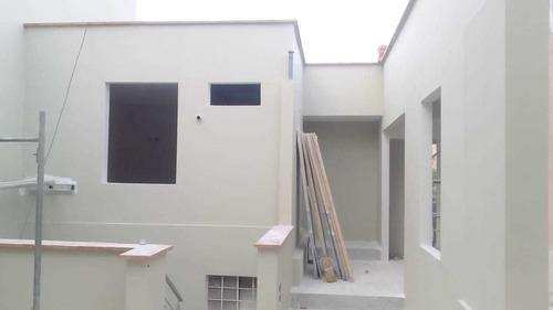 drywall divisiones cielo techo remodelaciones 5634179