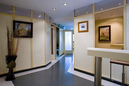 drywall especialistas servicios generales construcción