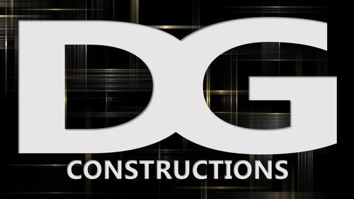 drywall. instalación y remodelación de paredes y techos.