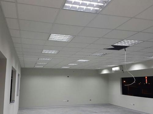 drywall profesional paredes cuartos techos oficinas hogar