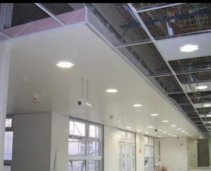 drywall remodelaciones acústicas & techos / 920100552