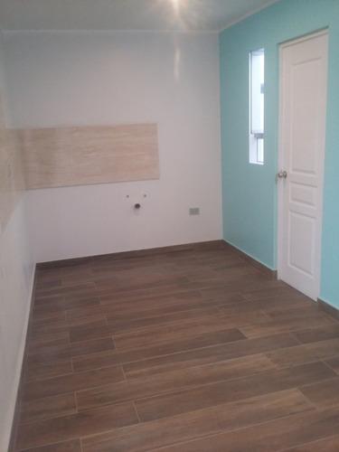 drywall servicios, construccion,pintura,albañil, falso techo