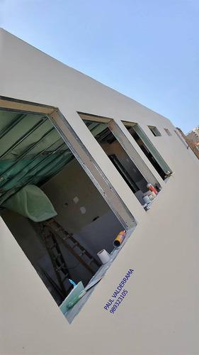 drywall t construye