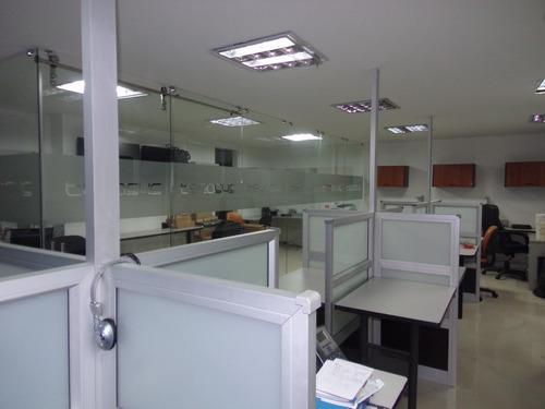 drywall y aluminio - dry alum sas