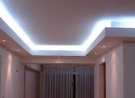 drywall, yeso, remodelacion y contruccion de paredes