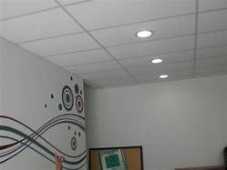 drywall.cuartos y departamentos cielo rasos    931366148