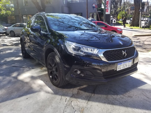 ds 4  be chic